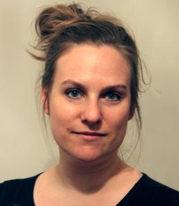 GenevieveTherrien2015-4x6