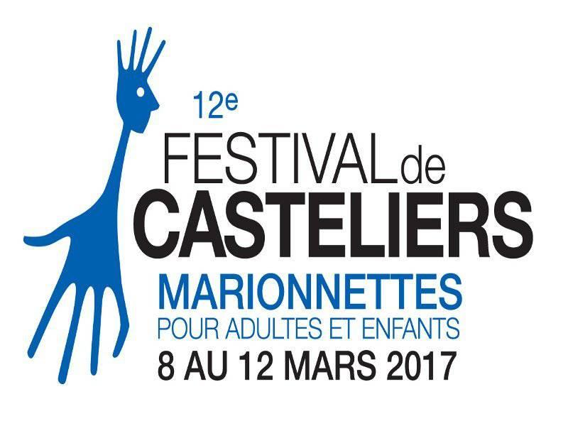 Nordicité à Casteliers en mars !