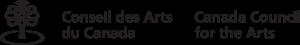 logo_f_l_2
