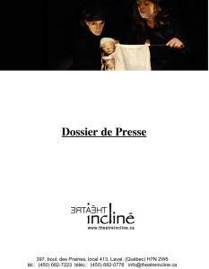 page-couverture-presse2